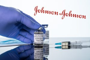 the johnson and johnson coronavirus vaccine